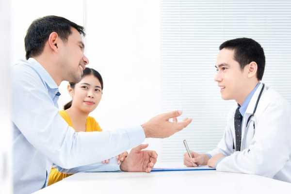 Pilihan Program Hamil yang Bisa Dilakukan Jika Suami Tidak Subur