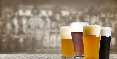 5 Manfaat Bir untuk Kesehatan