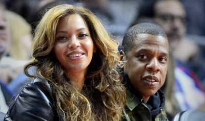 Jay-Z Beberkan Pertikaiannya dengan Adik Beyonce