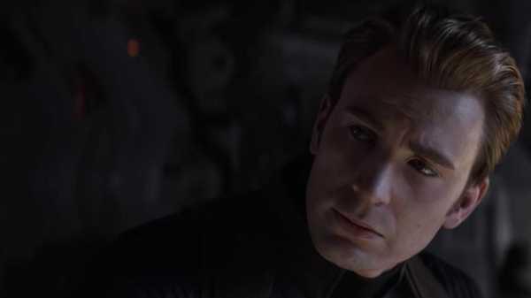 Pejudi Ramalkan Captain America Tewas di Avengers: Endgame