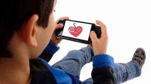 Game Online Nambah Tingginya Perceraian di Semarang