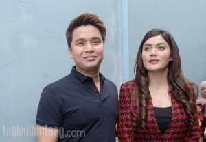Jual Hewan Qurban, Billy Syahputra Kerjasama dengan Hilda Vitria Khan?