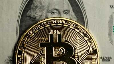 BI, OJK, Kemenkominfo Akan Bahas Pelarangan Bitcoin