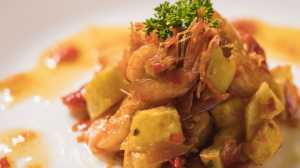 Tips Anti Bosan: Ubah Hidangan Lebaran jadi Menu Baru!