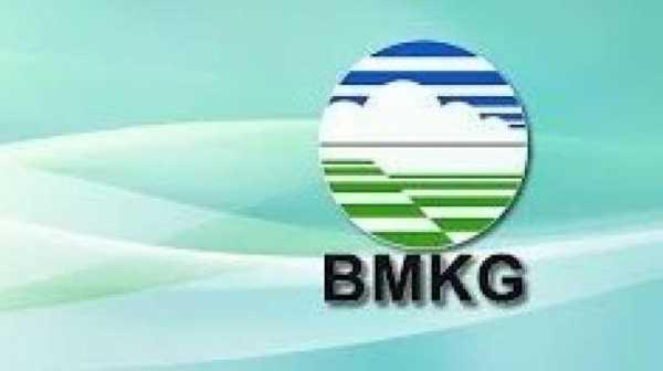 BMKG: Waspada Gelombang Tinggi di Sejumlah Wilayah Perairan Indonesia