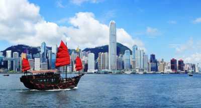 7 Kota di Asia yang Paling Banyak Dikunjungi Turis
