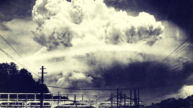 Kisah Joachim Ronneberg Menggagalkan Proyek Nuklir Nazi