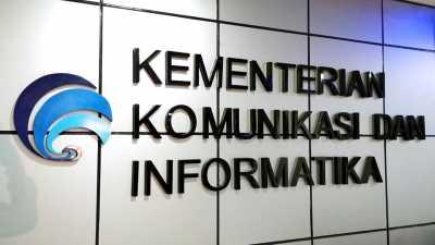 Kontroversi Mesin Sensor Internet Kominfo Rp 200 Miliar