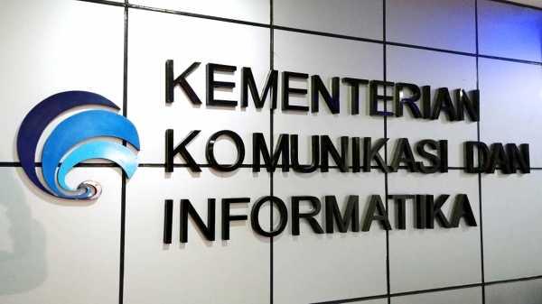 Hari Ini, Kominfo Pastikan Cabut Izin Frekuensi Bolt dan First Media