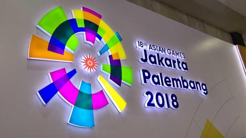 Gugur di Game StarCraft II, Indonesia Gagal Tambah Medali eSports