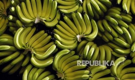 9 Makanan Bantu Tubuh Tumbuh Lebih Tinggi