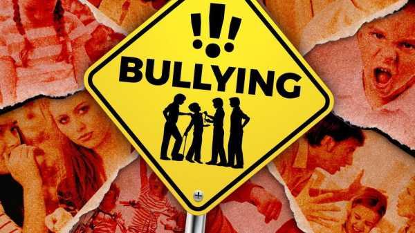 Mengenal Jenis-jenis Bullying atau Perundungan