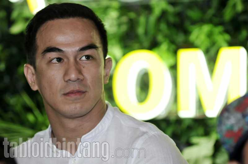 Kata Joe Taslim Usai Menonton Fast and Furious 8