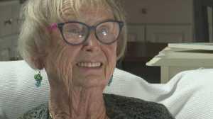 Nenek Ini Tertolong Fitur di Apple Watch Series 4