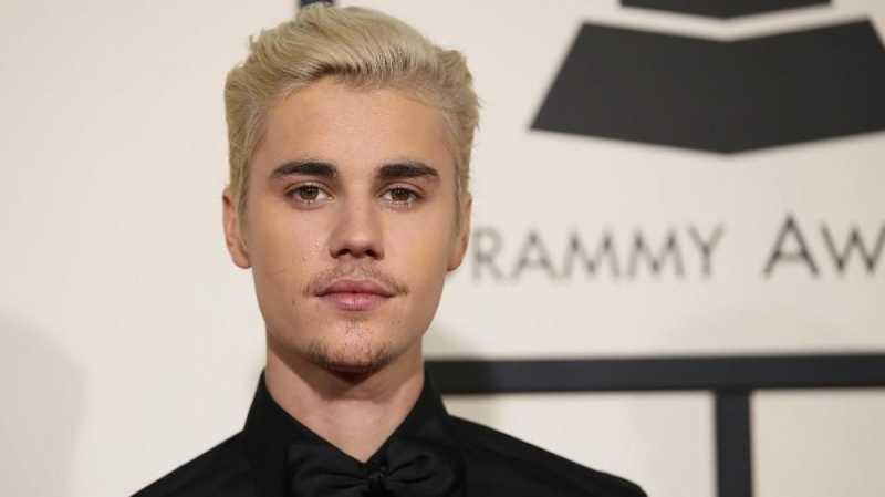Justin Bieber Kusut Usai Kabar Selena Gomez Masuk RS Merebak