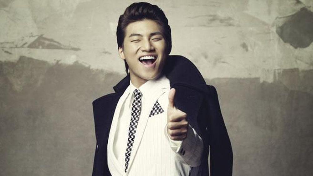 Akibat Kasus Daesung BIGBANG, Saham YG Entertainment Anjlok