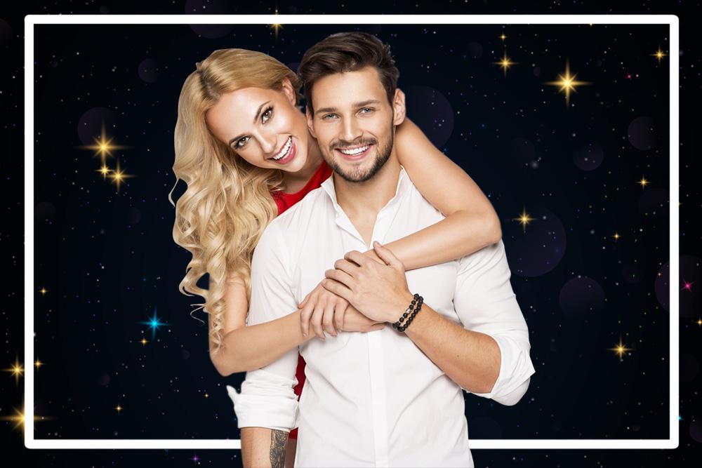 Ramalan Bintang: 14 – 21 Desember 2017