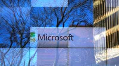 Microsoft dan Facebook Tanam Kabel Bawah Laut Hubungkan Eropa dan Amerika