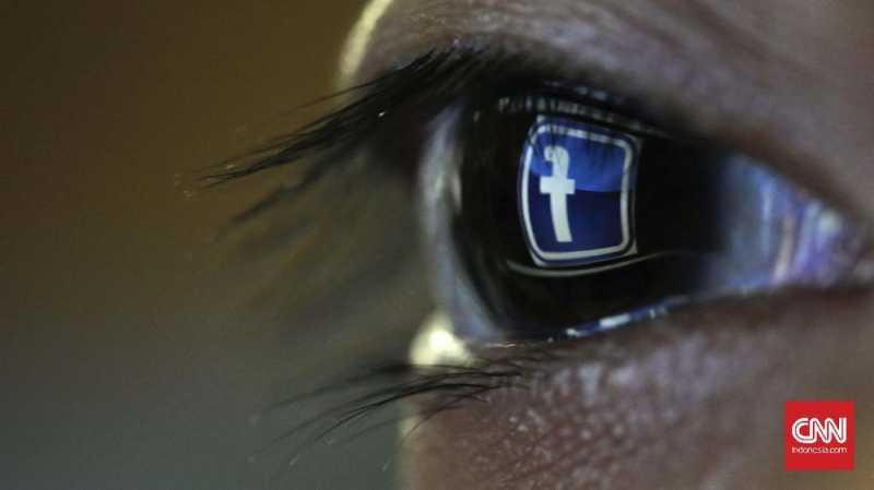 Facebook Siapkan Kecerdasan Buatan Demi Cegah Bunuh Diri