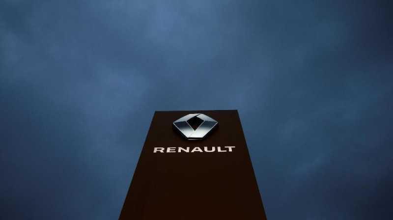 Renault, Nissan, Mitsubishi Bentuk Aliansi Baru