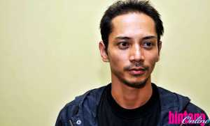 Jarang Muncul, Fauzi Baadila: Gue Agak Diboikot