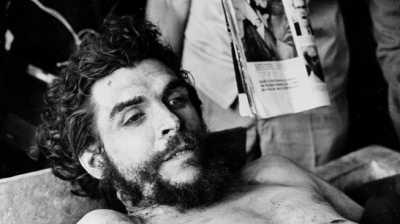 Khashoggi hingga Che Guevara: KataKata Terakhir Sebelum Kematian