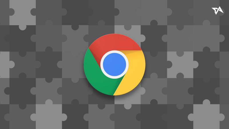 Kumpulan Ekstensi Chrome untuk Meningkatkan Produktivitas