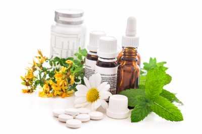 Waspada! Begini Ciri-ciri Obat Herbal yang Berbahaya