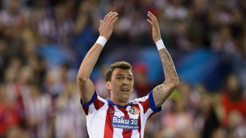 Menyambut Reuni Para Mantan di Babak 16 Besar Liga Champions