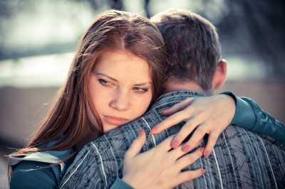 5 Kiat Kembali Membuka Hati Setelah Dikhianati