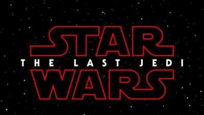 Star Wars: The Last Jedi Selesai Diproduksi