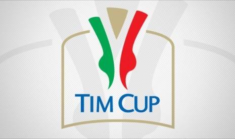 Napoli Tersingkir dari Coppa Italia
