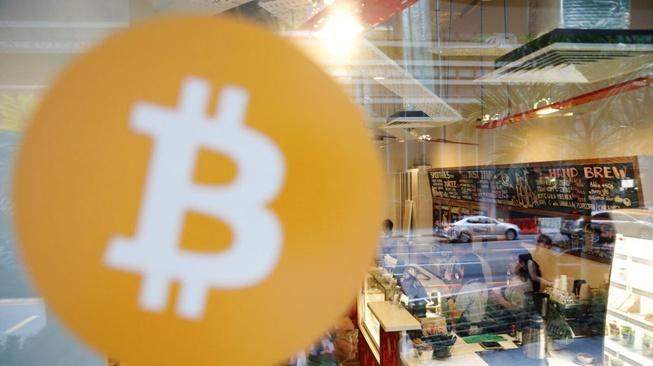 Bitcoin, Emas Digital yang Tidak Ramah Lingkungan