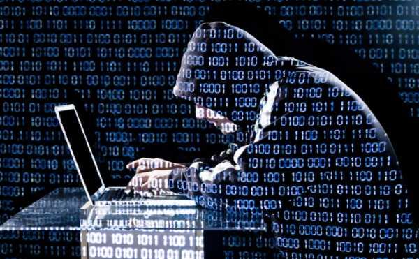 Penjahat Siber Lebih Proaktif Serang Objek-objek Vital