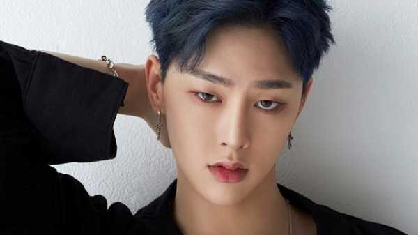 Kwon Hyun-bin Tinggalkan JBJ