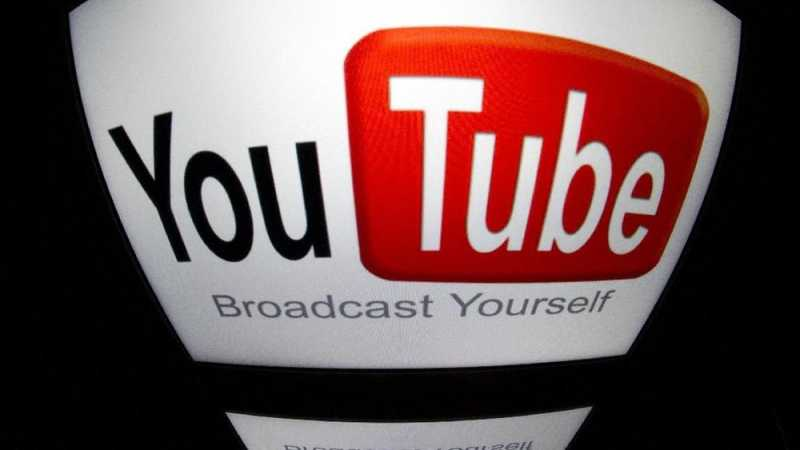 YouTuber Diduga Sebar Hoaks Asrama Papua