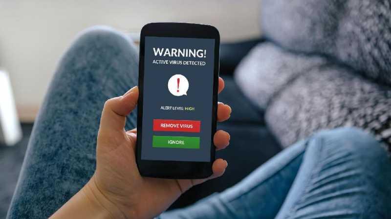 80 Persen Aplikasi di Google Playstore Disusupi Malware