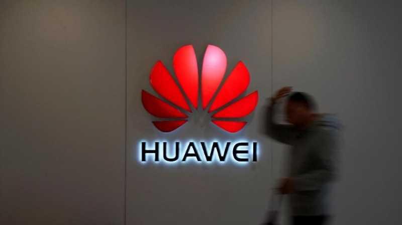 Jepang Bakal Larang Perangkat Huawei dan ZTE