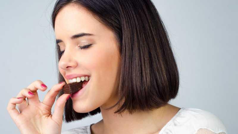 Alasan Diet Terbaik Adalah Non-Diet