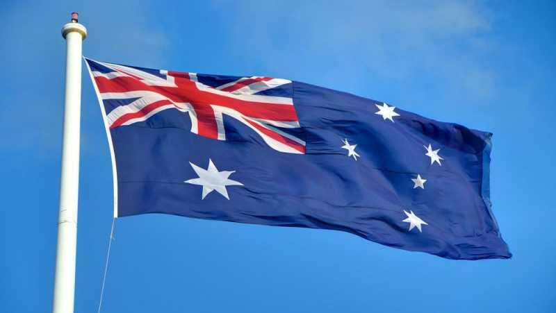 Bendung China, Australia Ingin Markas Militer di Papua Nugini