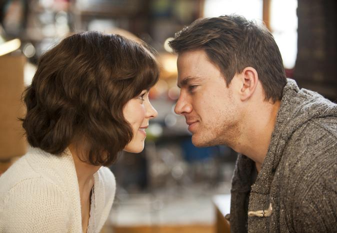 4 Kalimat Jitu yang Bikin Pasangan Makin Sayang