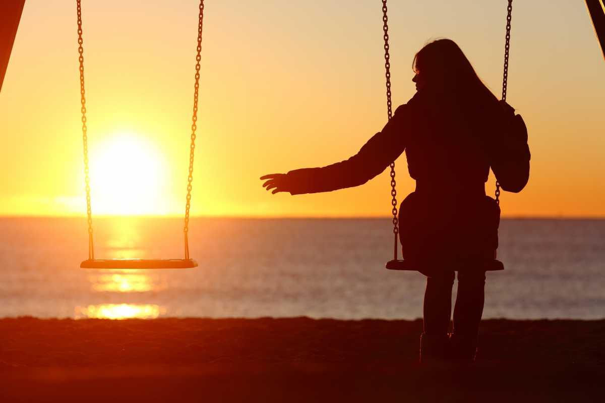 6 Kiat Menjaga Hubungan Jarak Jauh