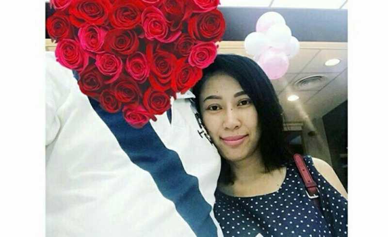 Dewi Sanca Jadi DJ Seksi Lagi Pasca Keguguran, Dua Kejanggalan Ini Jadi Sorotan
