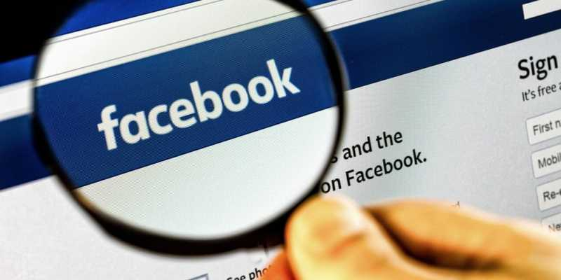 Belum Kelar Kasus Data Bocor, Facebook Tertimpa Masalah Lagi!