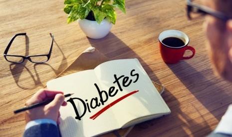 Dokter Inggris Klaim Temukan Terapi Penyembuh Diabetes