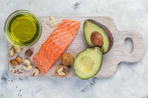 Bolehkah Menjalani Diet Keto Saat Puasa?