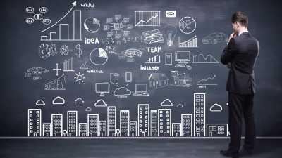 Mengapa Profesional di Bidang Digital Marketing Perlu Belajar Coding?