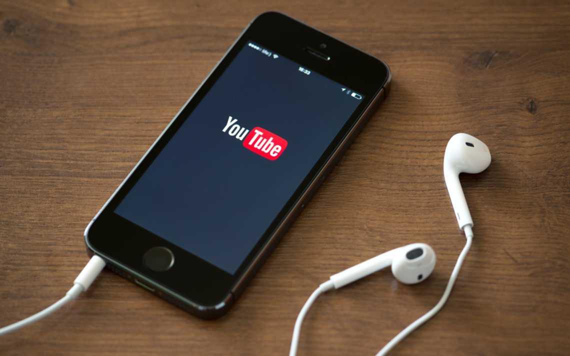 Vietnam Larang Perusahaan Beriklan di YouTube, Ada Apa?