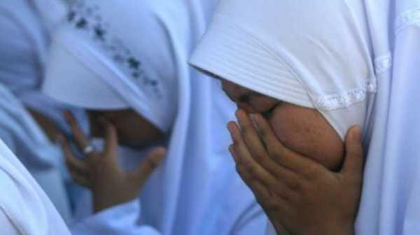 Benarkah Lailatul Qadar Hanya Ada di Bulan Ramadan? Simak Penjelasannya!