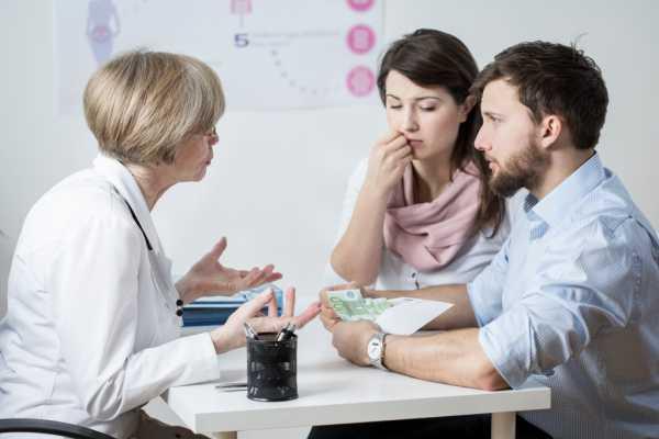 Salah Kaprah Program Kehamilan, Suntik Hormon dan Kanker